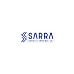 logo Sarra - 18set-01